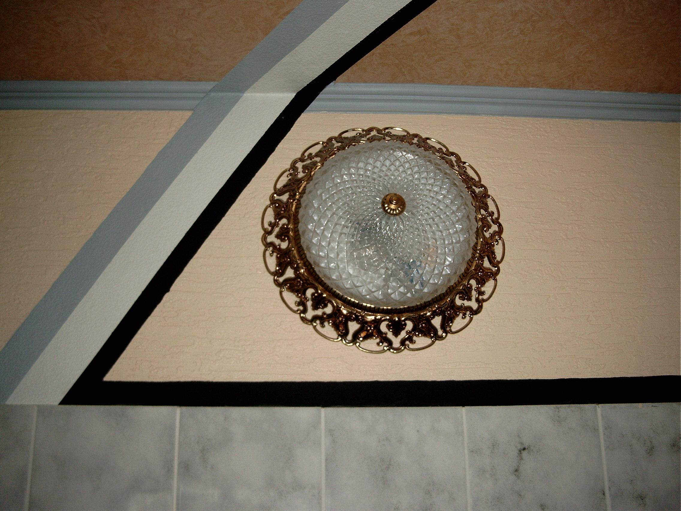 zielprofile und rosetten malerbetrieb farb u lackdesign k stinger. Black Bedroom Furniture Sets. Home Design Ideas